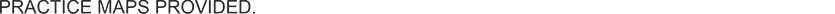 EDUBABA