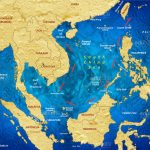 South China Sea | Definition, Map & Facts for Exam