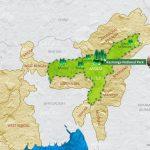 Kaziranga National Park | Definition, Map & Facts for Exam